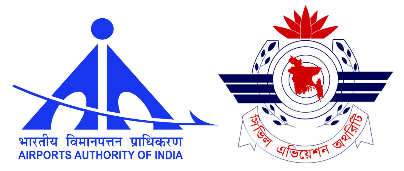AAI to assist CAAB in enhancing BD aviation infrastructure
