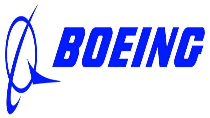 Boeing_logo.jpg