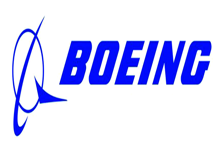 Boeing eyes new 737 MAX output jump in late-2022