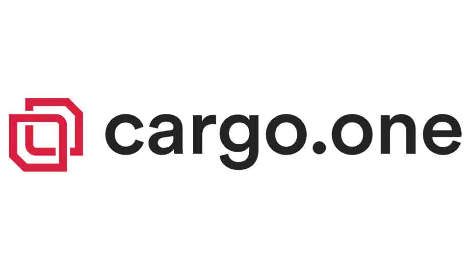 Air cargo booking platform cargo.one coming to Asia