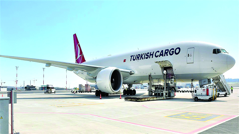 Turkish_Cargo_to_continue_as_separate_firm.jpg