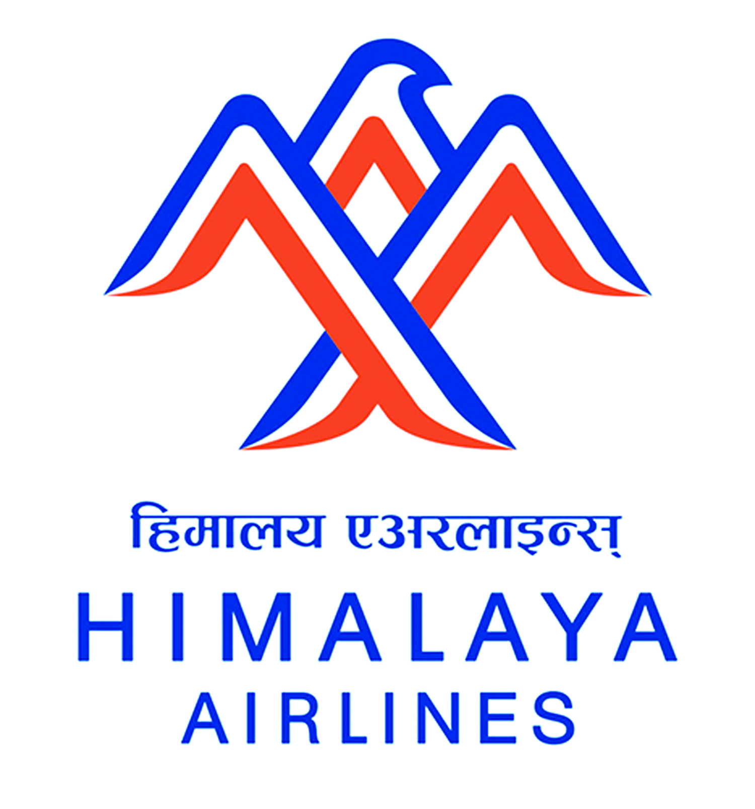 Himalaya to resume Dhaka flights from April 4