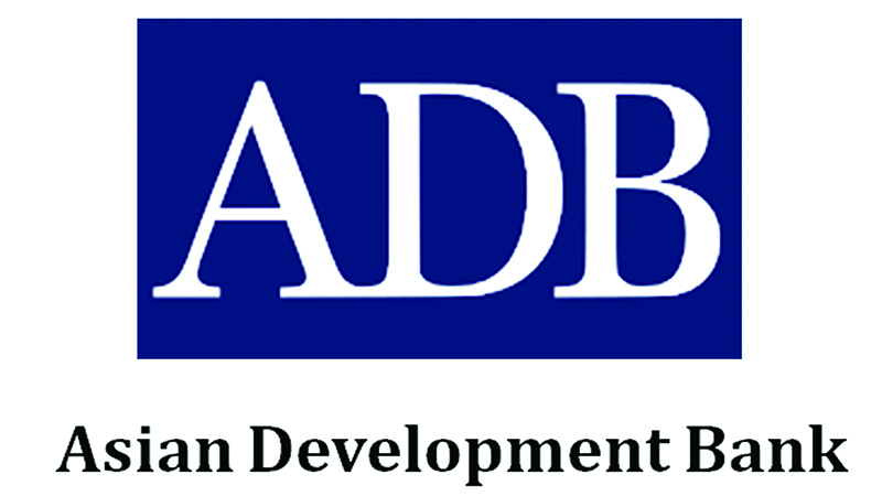 BD's GDP to keep rising over exports, stimulus, global recovery : ADB