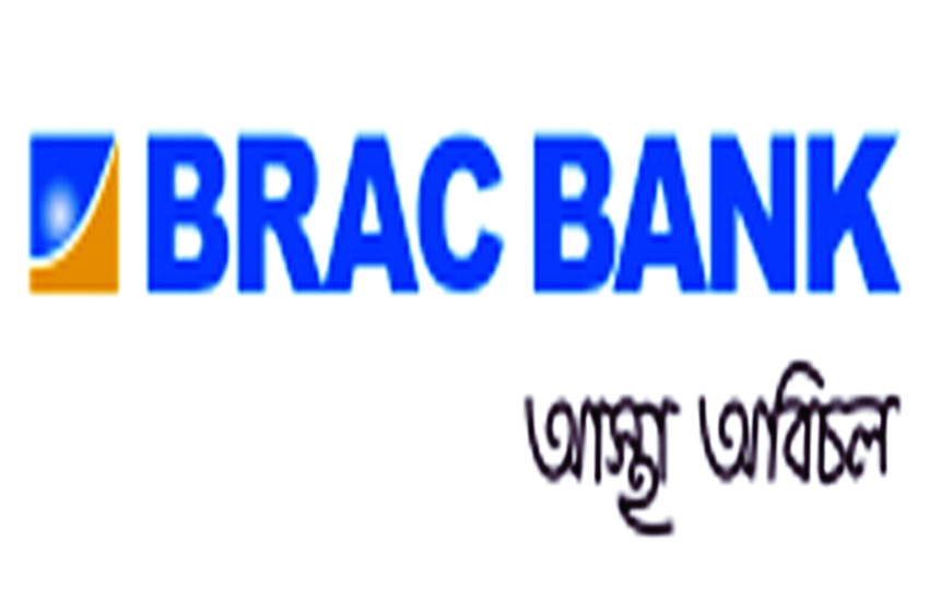Brac Bank posts BDT 141cr quarterly profit