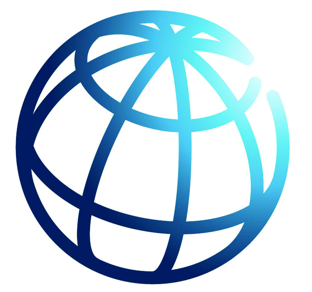 World Bank helps BD create quality jobs, recover from pandemic