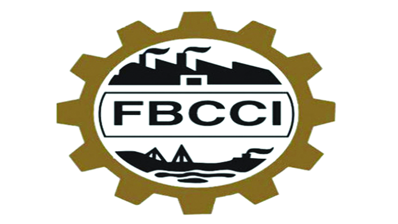 FBCCI election to be held on May 5