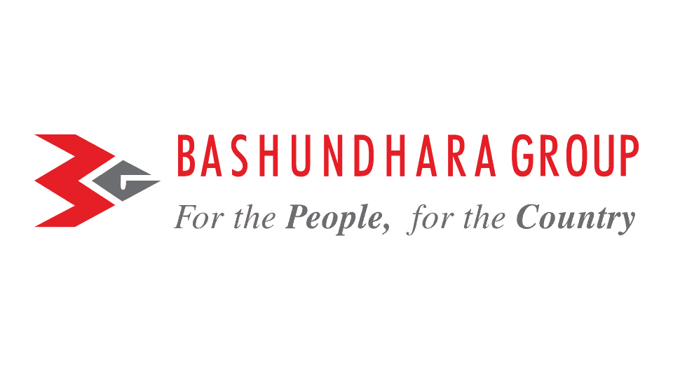 Bashundhara Group crowned 'Best Business Conglomerate Group'