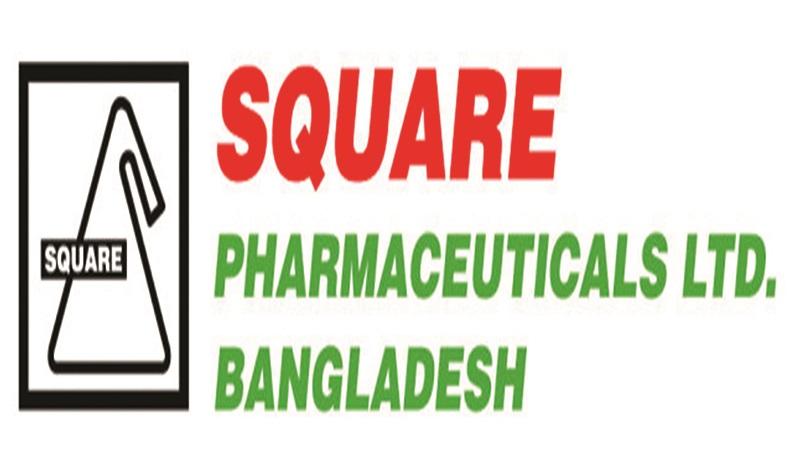 Square to begin producing drugs in Kenya by August