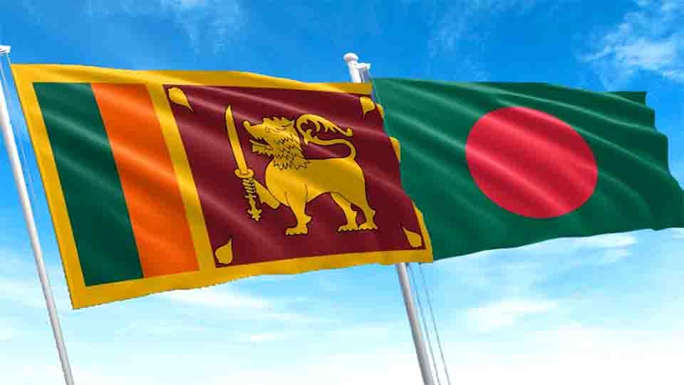 Bangladesh lends USD 150m to Sri Lanka