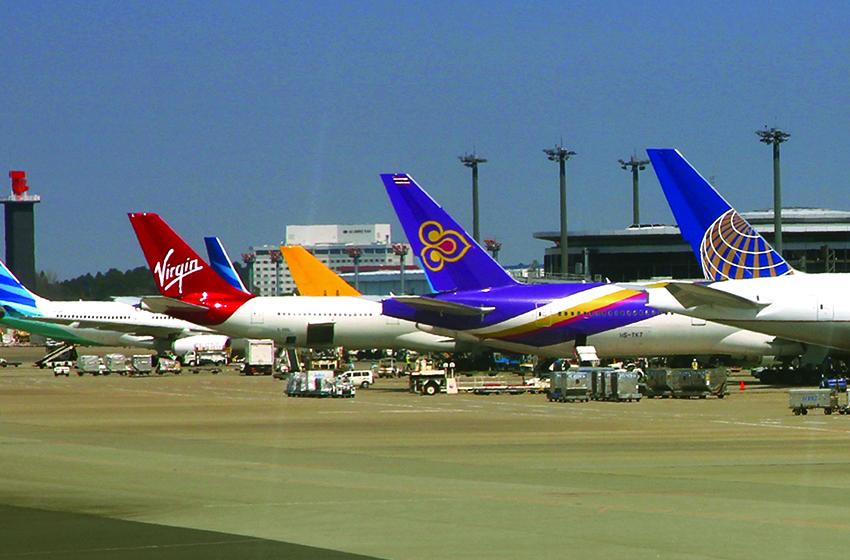 global_airlines_2.jpg