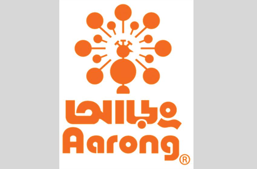 Aarong now exports to Australia, UK, USA