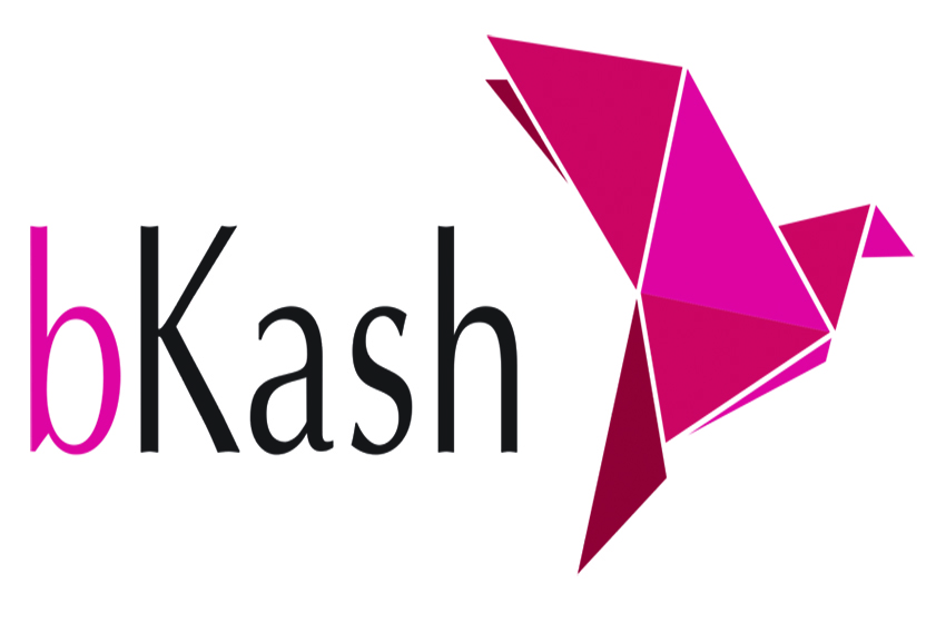 bKash launches mobile auto-recharge facility