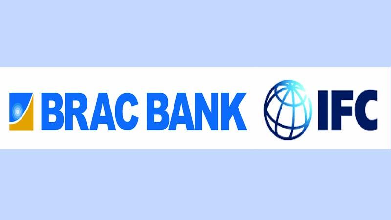 Brac Bank to receive USD 30m IFC loan