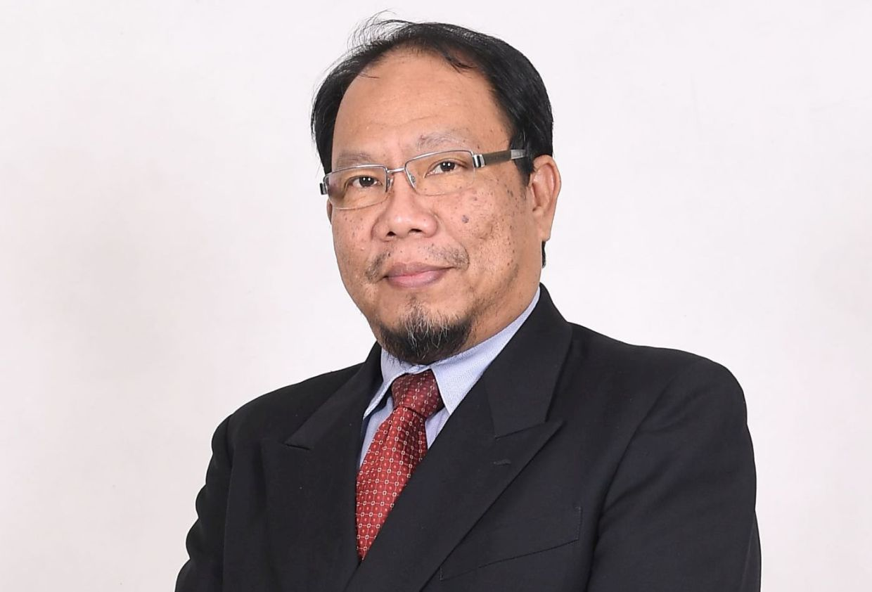 Industry veteran appointed new Tourism Malaysia chief