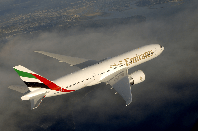 Emirates to resume services on Barcelona- Mexico City route