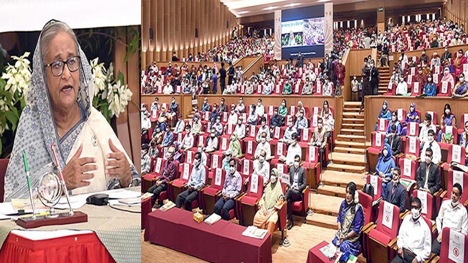 PM urges proper screening, quarantine of returnees from abroad