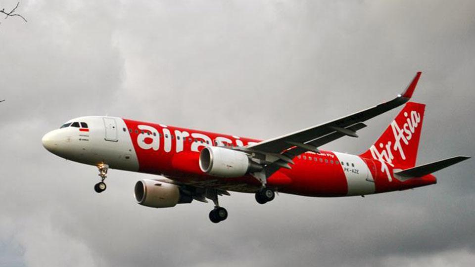 AirAsia-Group-plans-raising-around-600-mln-in-2021.jpg