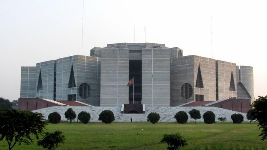 Parliament passes travel agency amendment bill