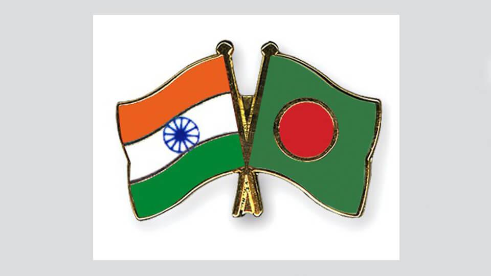 Bangladesh_urges_India_to_facilitate_e-visas.jpg
