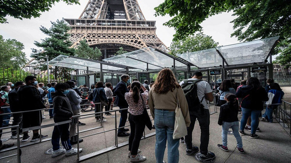 Eiffel_Tower_reopens_with_new_requirement_of_Covid_passes.jpg