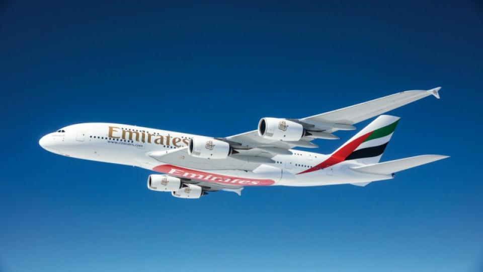 Emirates refunds AED 6.3 billion to customers since April