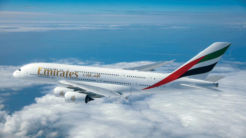 Emirates_restarts_flights_to_Mauritius_from_July_15.png