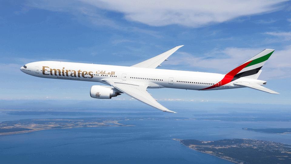 Emirates_restarts_flights_to_Phuket.png