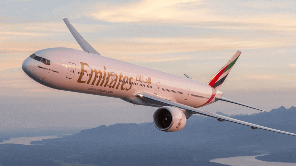 Emirates_strengthens_Italy_operations_in_July,_re-launches_services_to_Venice.png