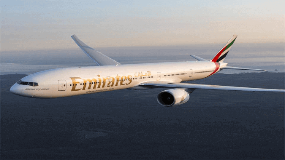 Emirates to resume daily flight to Istanbul