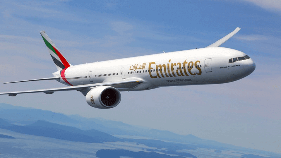 Emirates_will_serve_12_US_gateways_following_launch_of_a_new_service_to_Miami.png