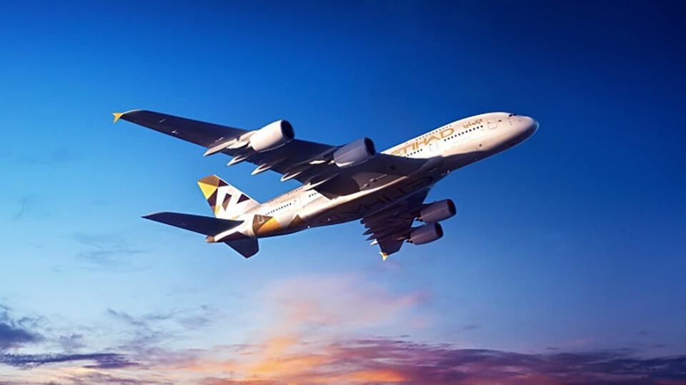 Etihad Airways latest to retire Airbus A380