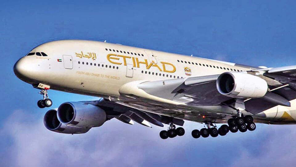 Etihad Airways to pay two Bangladeshi women Tk 2 crore as compensation