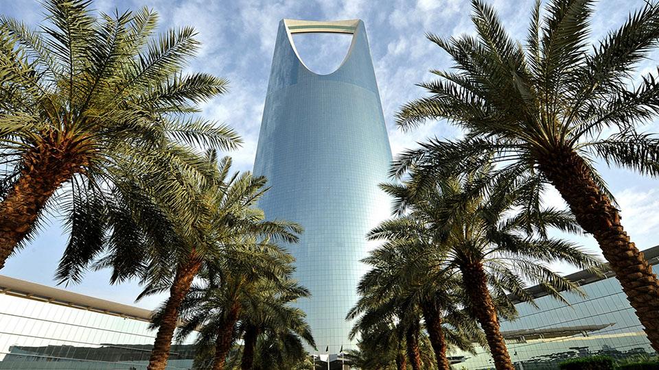 UNWTO opens regional office in Saudi Arabia