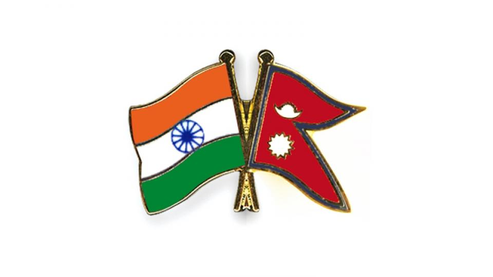 India to start 'air bubble' with Nepal