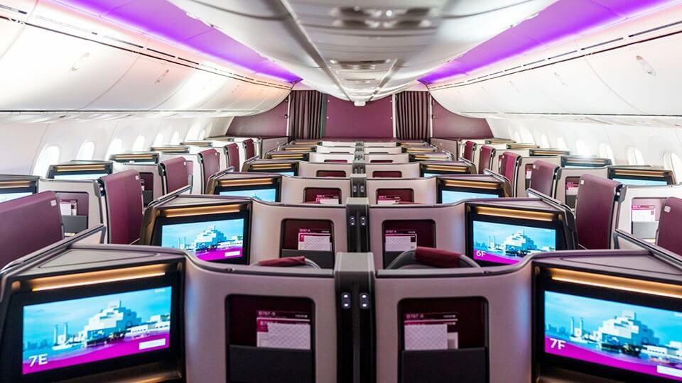 Qatar_Airways_named_AirlineRatings_coms_Airline_of_the_Year.jpg