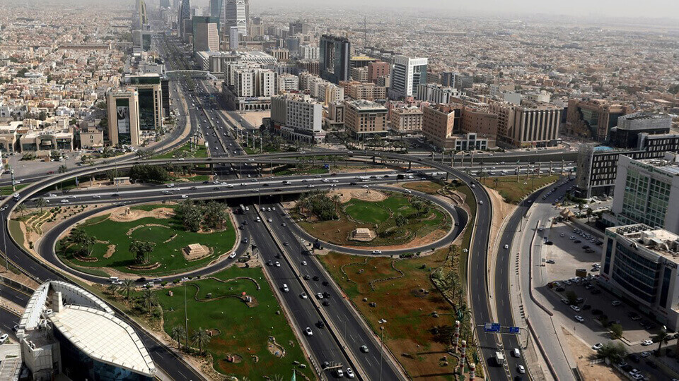 Saudi_Arabia_plans_147_billion_expansion_for_transport_sector.jpg