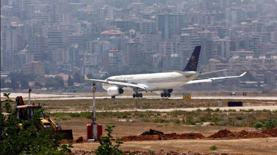 Saudia plans to order 70  new aircraft,  media reports