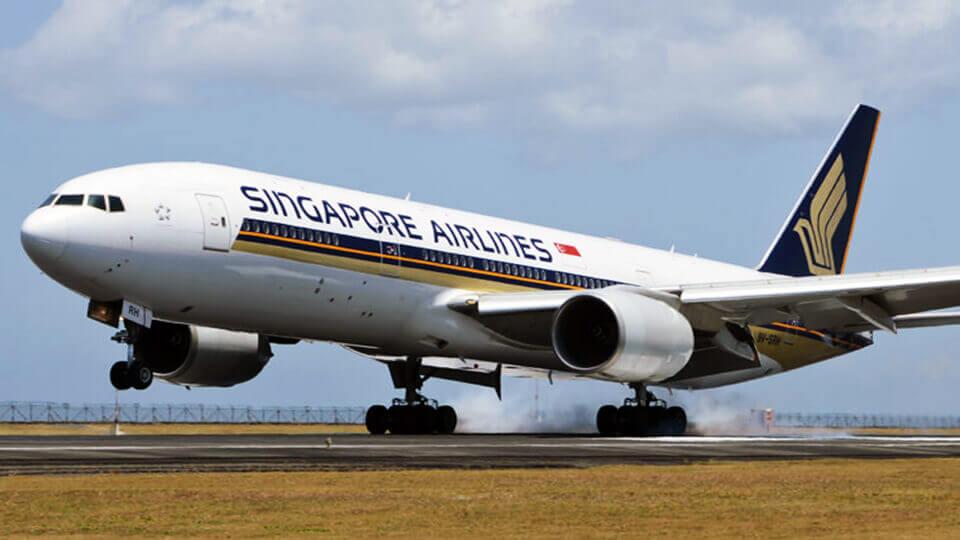 Singapore_Airlines_first_to_pilot_IATAs_Travel_Pass.jpg
