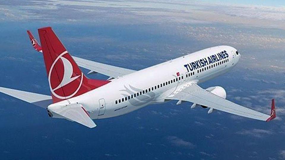 Turkish Airlines begins trial Use of digital health wallet