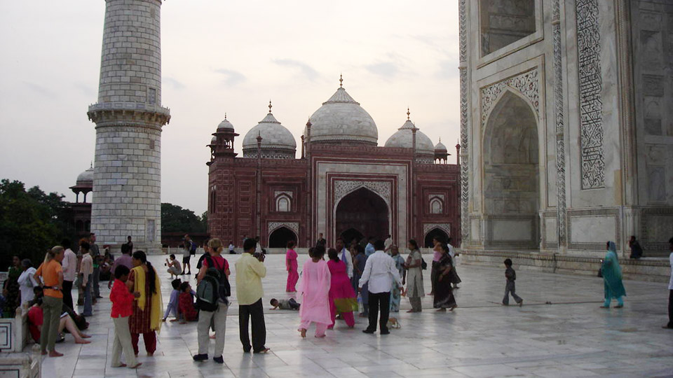 Widespread disappointment with India tourism budget