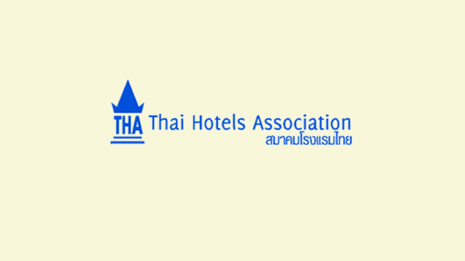 Thai Hotel Association urge Government  for Subsidiary