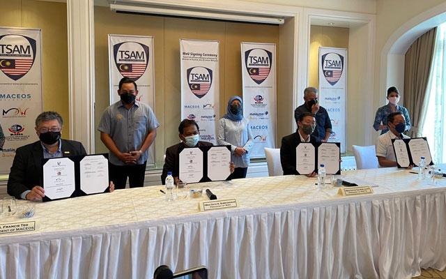 Travel-Safe-Alliance-MOU-Signing.jpg