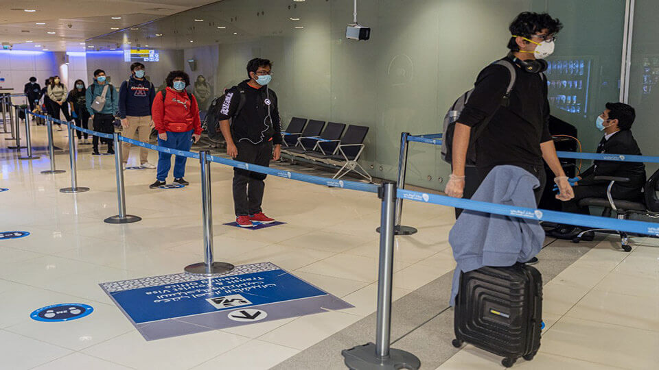 UAE_extends_entry_ban_on_passengers_from_BD_to_August_1.jpg