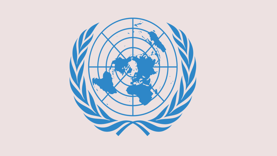 UN warns staff against flying Pakistani airlines