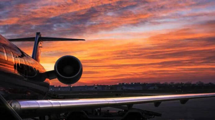 US, UK airlines urge lifting of travel restrictions