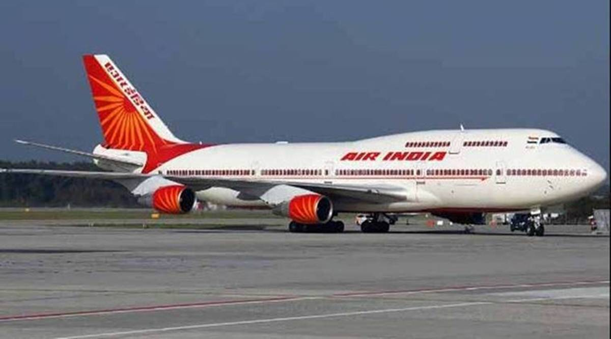 Indian airlines stop giving safety kits to passengers