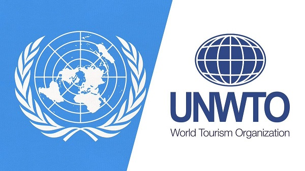 Bangladesh elected vice-chair of UNWTO