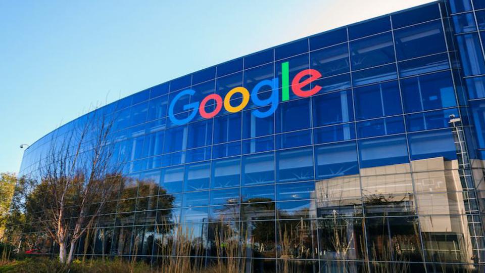 google_headofffice.jpg