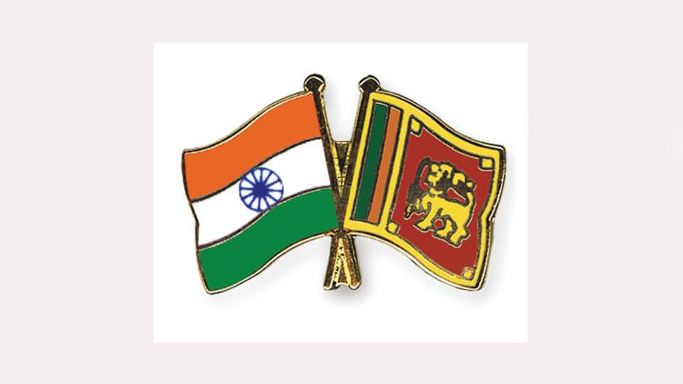 india_srilanka_(1).jpg