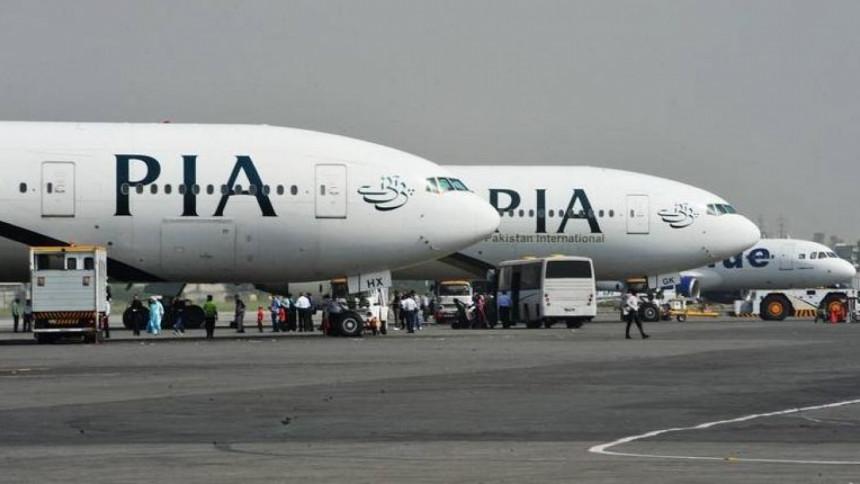 PIA to restart Kabul flights from Monday